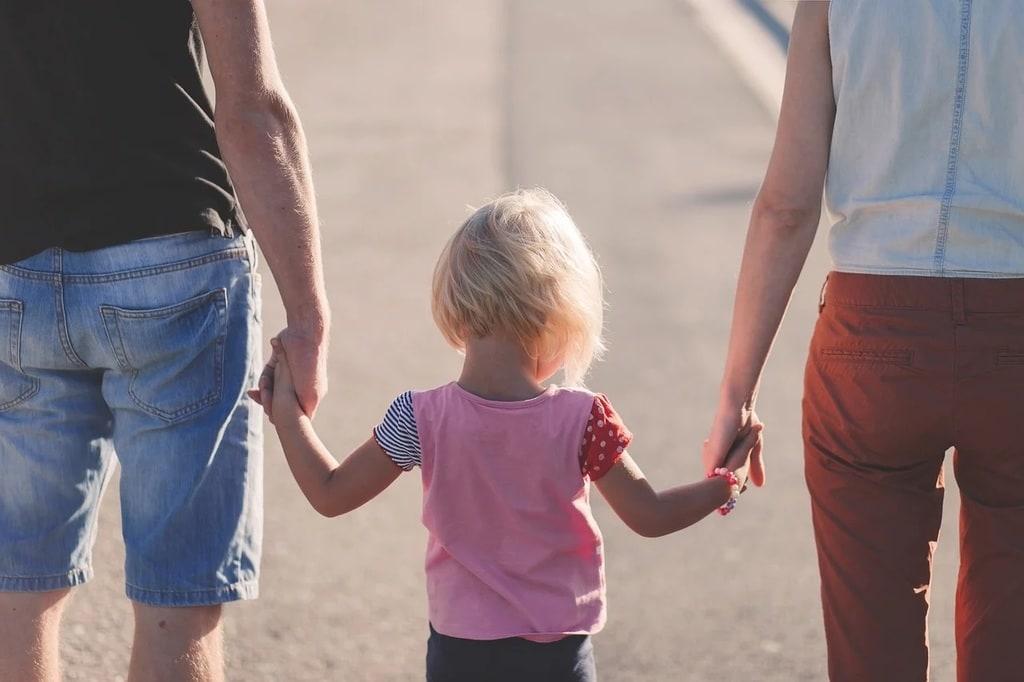 Vacances en famille : Où amener les enfants ?